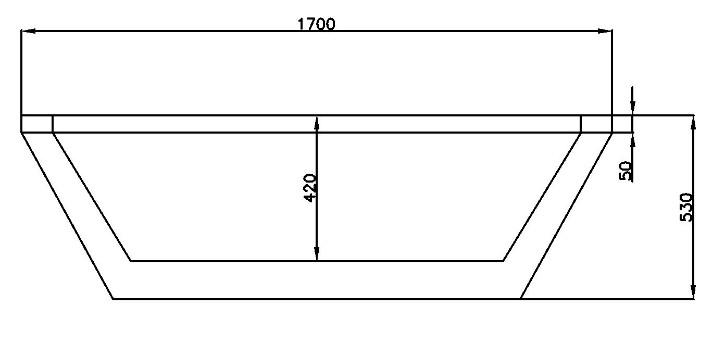 BF 1705 (4).JPG