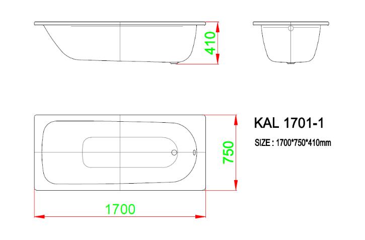 KAL 1701-1 도면 캡쳐.png