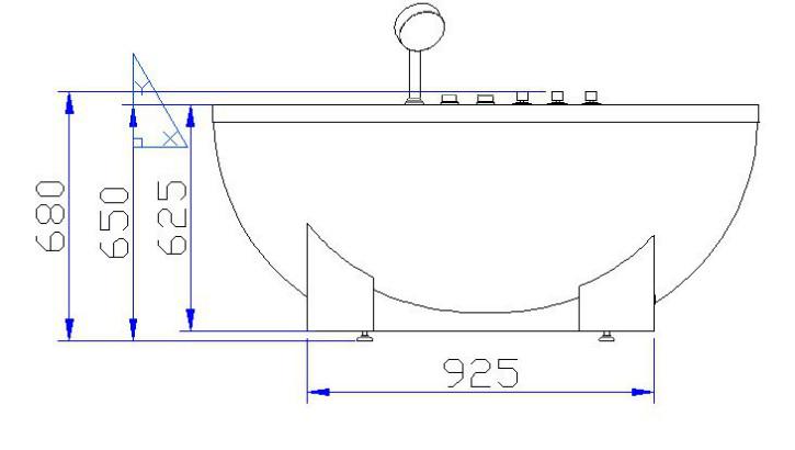 BF 1502-1500-산노라 3.JPG