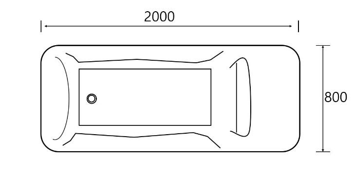ws 2001.JPG