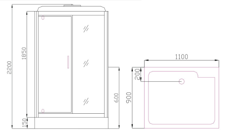 ST 1102&SH 1102 (6).jpg