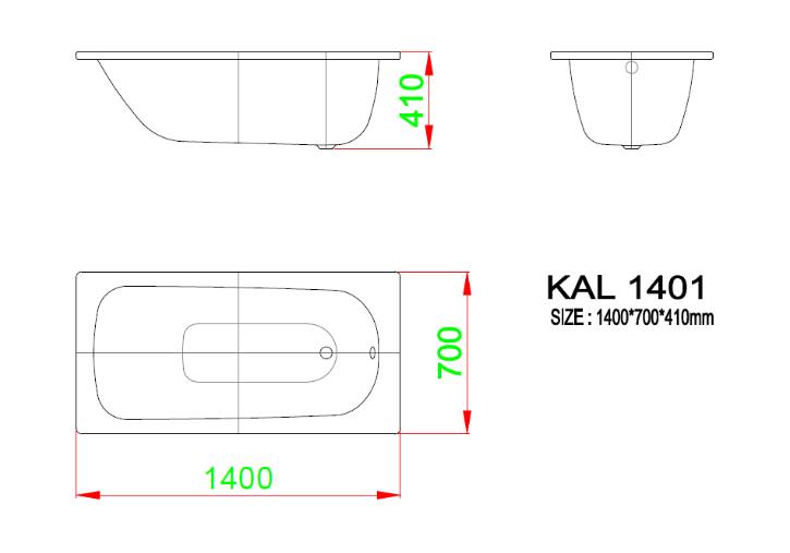 KAL 1401 도면 캡쳐.png