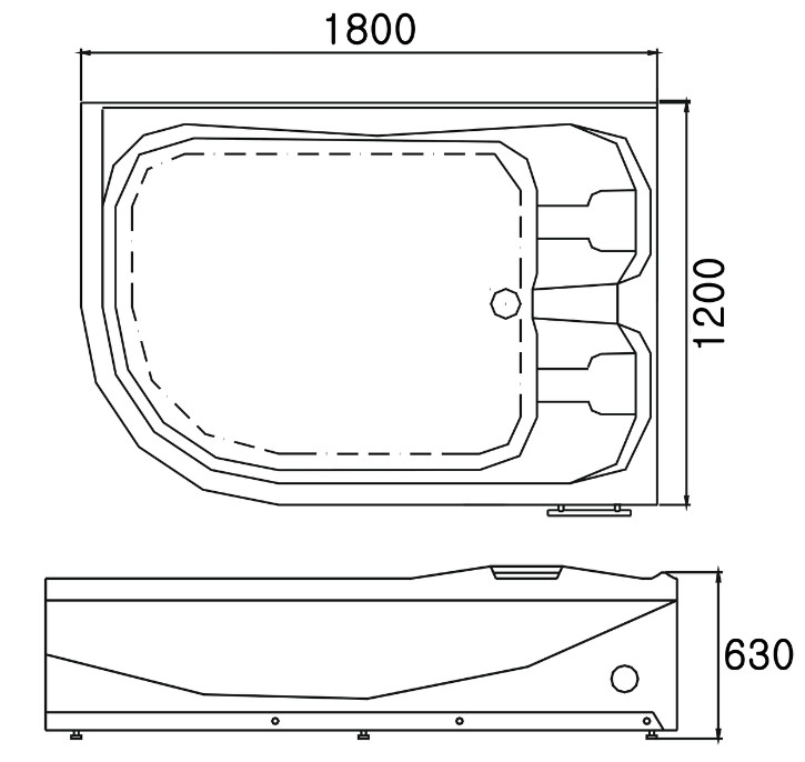 DW 1802 L (3).jpg