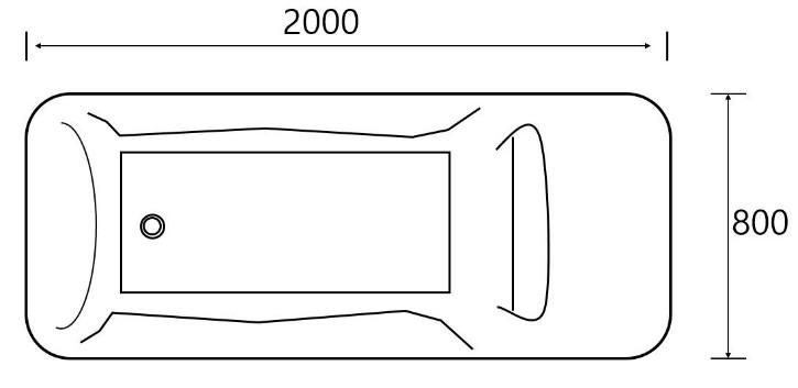 BS 2001 도면 1.JPG