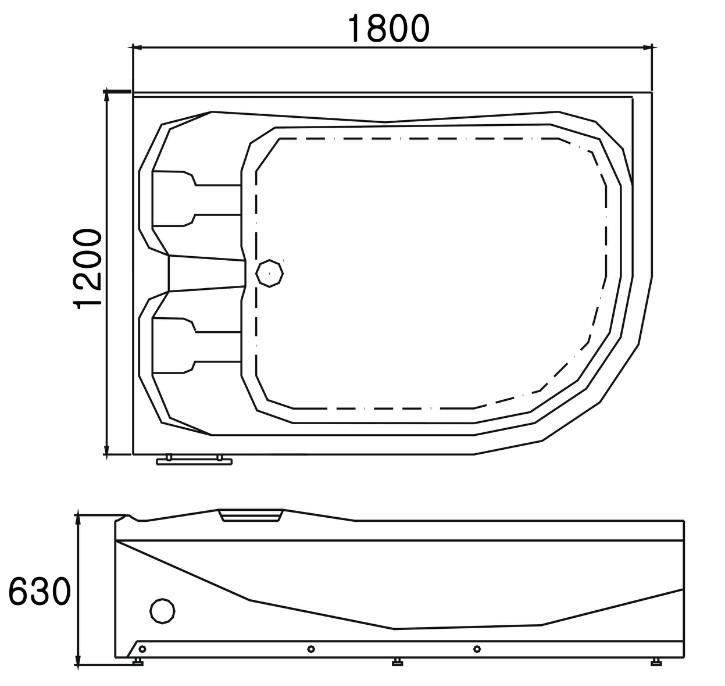 DW 1802 R (4).jpg