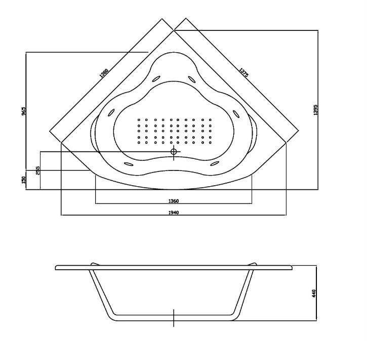 SA (3).jpg