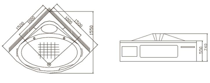 CW 1503 (8).jpg