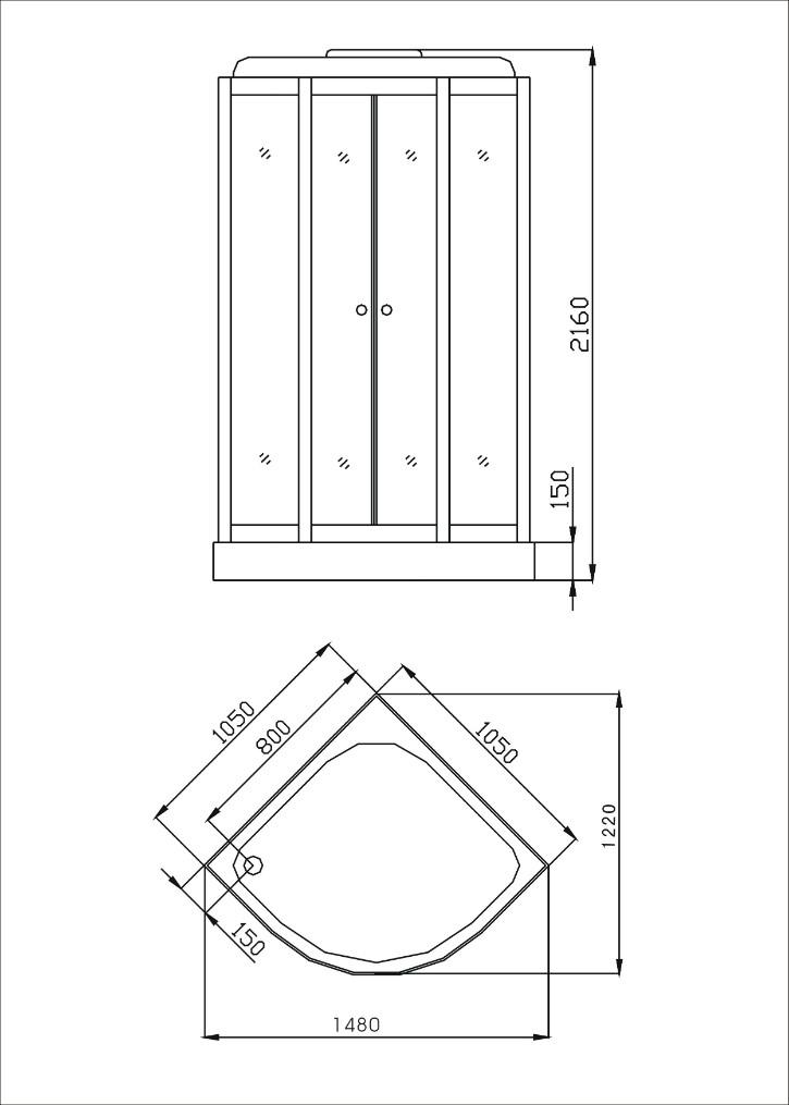 ST 1003&SH 1003 (4).jpg