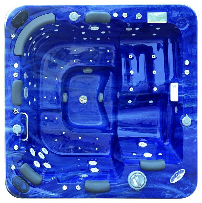 M3212-D(Mixed blue-planform).jpg