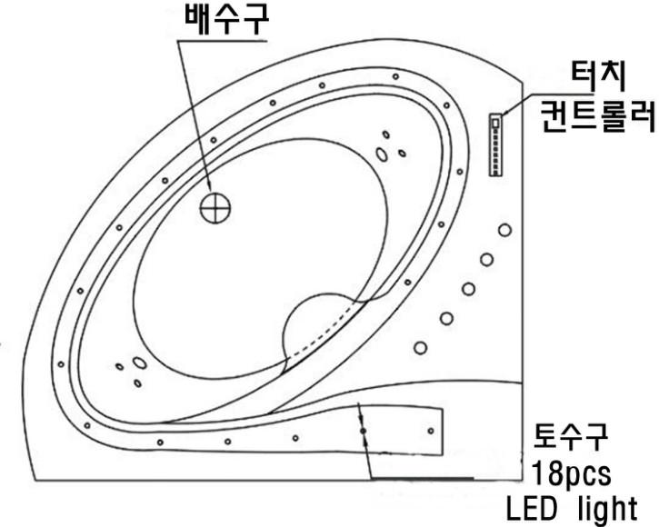 CW 1701 도면(2).JPG